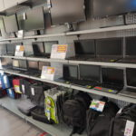 Refurbished laptops vanaf 200 euro
